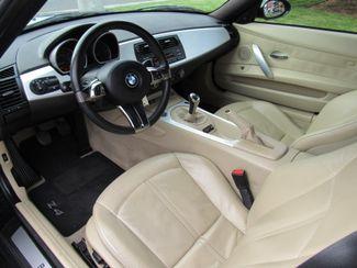 2007 BMW Z4 3.0si Coupe Bend, Oregon 5