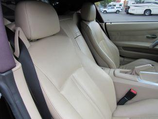 2007 BMW Z4 3.0si Coupe Bend, Oregon 7