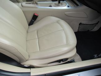 2007 BMW Z4 3.0si Coupe Bend, Oregon 8