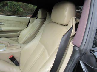 2007 BMW Z4 3.0si Coupe Bend, Oregon 9
