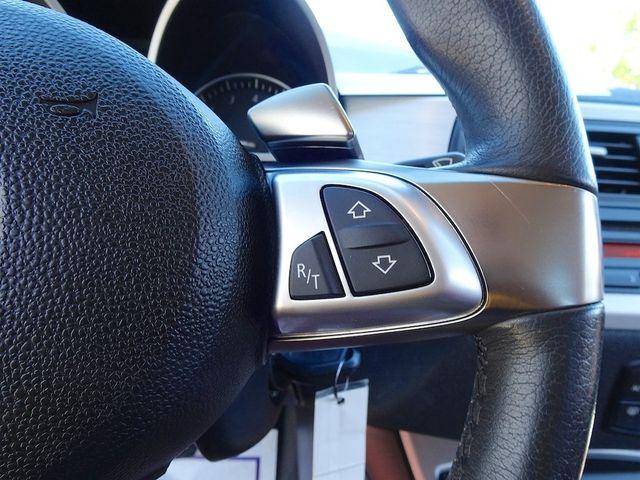 2007 BMW Z4 3.0si 3.0si Madison, NC 14