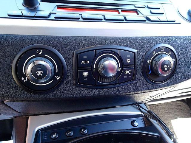 2007 BMW Z4 3.0si 3.0si Madison, NC 18