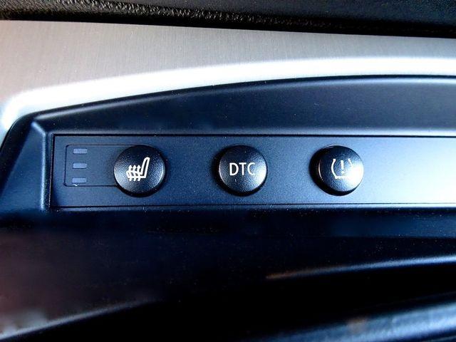 2007 BMW Z4 3.0si 3.0si Madison, NC 19