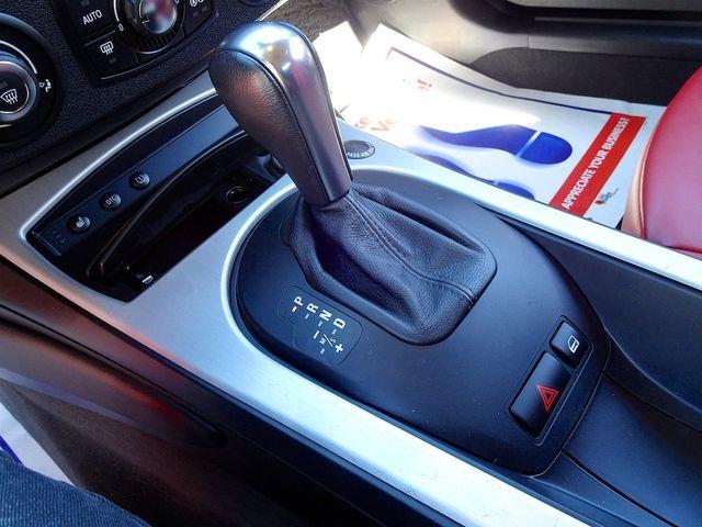 2007 BMW Z4 3.0si 3.0si Madison, NC 20