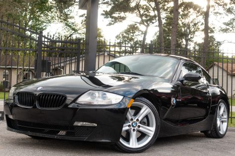 2007 BMW Z4 3.0si  in , Texas