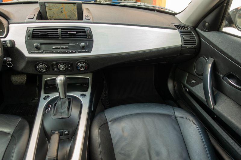 2007 BMW Z4 30si    Texas  EURO 2 MOTORS  in , Texas