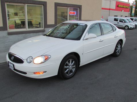 2007 Buick LaCrosse CXL Sedan in , Utah