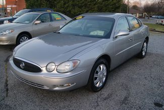 2007 Buick LaCrosse CX in Conover, NC 28613