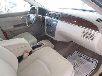 2007 Buick LaCrosse CX Gardena, California 7