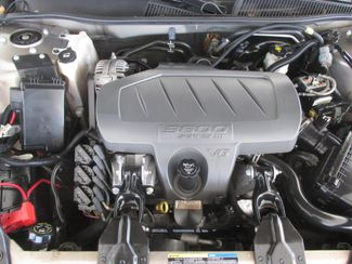 2007 Buick LaCrosse CX Gardena, California 14