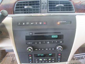 2007 Buick LaCrosse CX Gardena, California 6