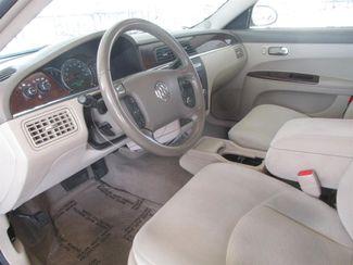 2007 Buick LaCrosse CX Gardena, California 4