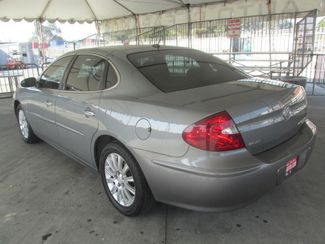2007 Buick LaCrosse CXS Gardena, California 1