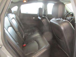 2007 Buick LaCrosse CXS Gardena, California 12