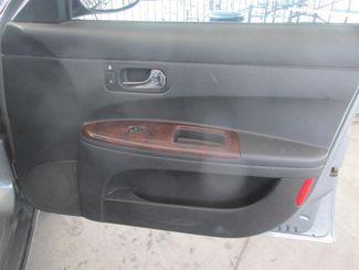 2007 Buick LaCrosse CXS Gardena, California 13