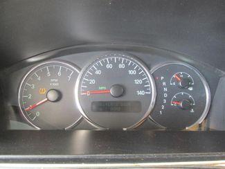 2007 Buick LaCrosse CXS Gardena, California 5