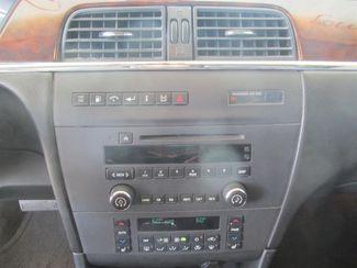 2007 Buick LaCrosse CXS Gardena, California 6