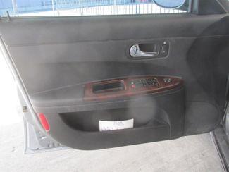 2007 Buick LaCrosse CXS Gardena, California 9