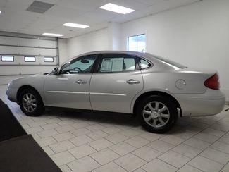 2007 Buick LaCrosse CX Lincoln, Nebraska 1