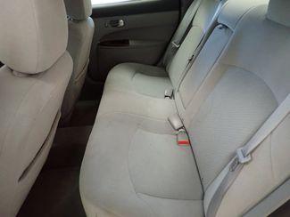 2007 Buick LaCrosse CX Lincoln, Nebraska 3