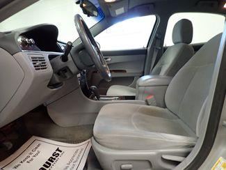 2007 Buick LaCrosse CX Lincoln, Nebraska 5