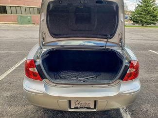 2007 Buick LaCrosse CX Maple Grove, Minnesota 7