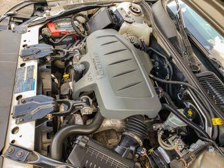 2007 Buick LaCrosse CX Maple Grove, Minnesota 11