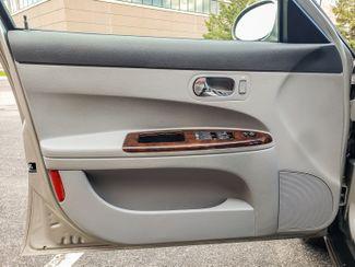 2007 Buick LaCrosse CX Maple Grove, Minnesota 14