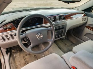 2007 Buick LaCrosse CX Maple Grove, Minnesota 18