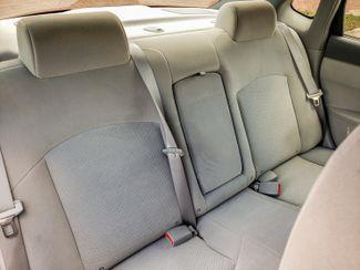 2007 Buick LaCrosse CX Maple Grove, Minnesota 31