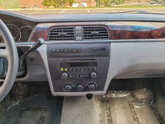 2007 Buick LaCrosse CX Maple Grove, Minnesota 33