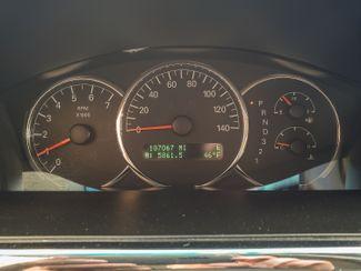 2007 Buick LaCrosse CX Maple Grove, Minnesota 35