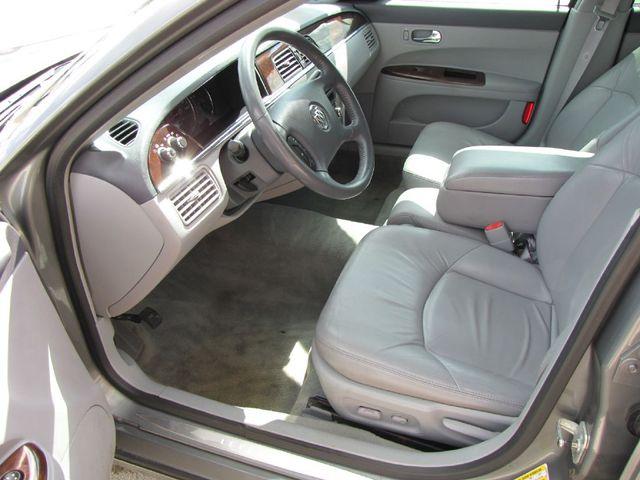 2007 Buick LaCrosse CXL in Medina OHIO, 44256