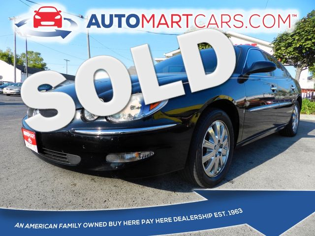 2007 Buick LaCrosse CXL in Nashville, Tennessee 37211