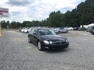2007 Buick LaCrosse CXS in Shreveport LA, 71118