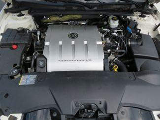 2007 Buick Lucerne CXS Batesville, Mississippi 34