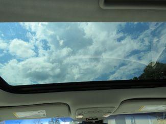 2007 Buick Lucerne CXS Batesville, Mississippi 26