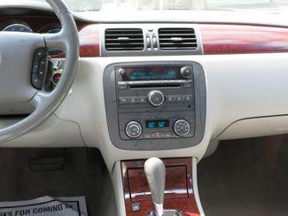 2007 Buick Lucerne CXS Batesville, Mississippi 25
