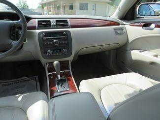2007 Buick Lucerne CXS Batesville, Mississippi 24