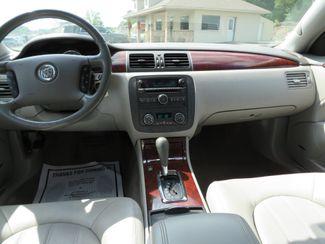 2007 Buick Lucerne CXS Batesville, Mississippi 23