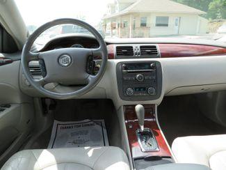 2007 Buick Lucerne CXS Batesville, Mississippi 22