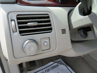2007 Buick Lucerne CXS Batesville, Mississippi 21