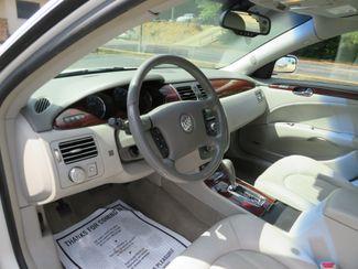 2007 Buick Lucerne CXS Batesville, Mississippi 20