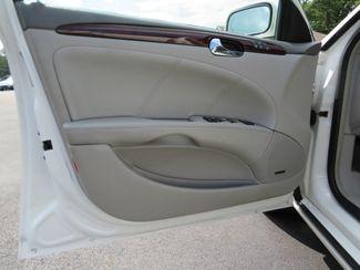 2007 Buick Lucerne CXS Batesville, Mississippi 18