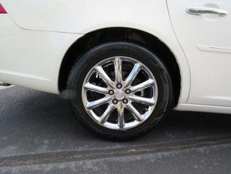 2007 Buick Lucerne CXS Batesville, Mississippi 16