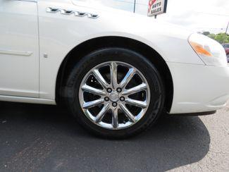 2007 Buick Lucerne CXS Batesville, Mississippi 17