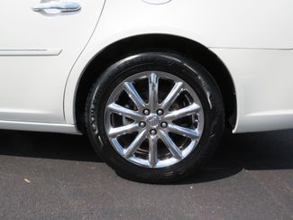 2007 Buick Lucerne CXS Batesville, Mississippi 15