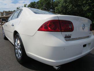 2007 Buick Lucerne CXS Batesville, Mississippi 12