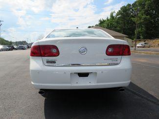 2007 Buick Lucerne CXS Batesville, Mississippi 11