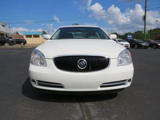 2007 Buick Lucerne CXS Batesville, Mississippi 10